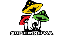 Supernova Smoke Shop