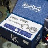Snoop Dog G-Pen electronic Cigarette