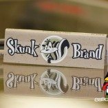 Skunk Brand Rolling Papers